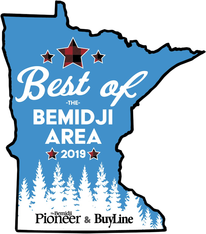 Best of Bemidji